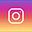 profilo instagram AVIS comunale Reggio Emilia