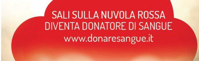 Diventa donatore sangue_cr