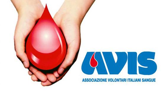 Avis - Associazione Volontari Italiani Sangue