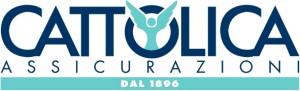 LogoCattolica