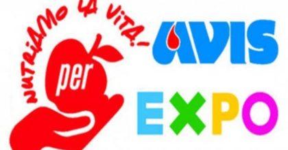 AVIS-PER-EXPO