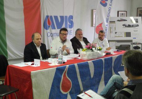 assemblea avis 2015