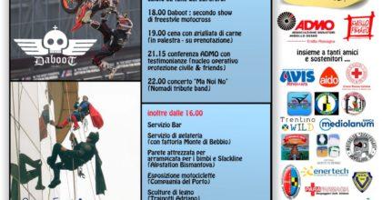 Locandina-Programma 20 maggio