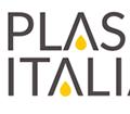 plasmaitalia