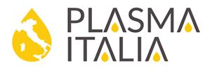 Plasma Italia