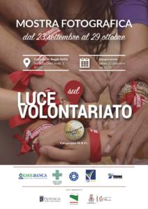 Volantino_A5_Lucevolontariato2