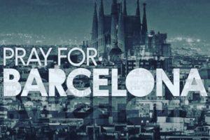 pray-barcelona