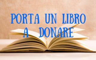 _Dona un Racconto_(4)