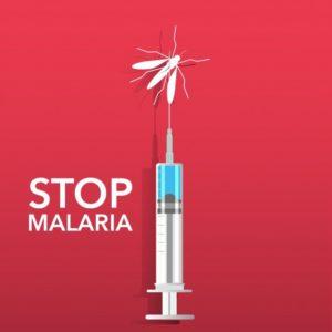stop-malaria-background_1390-56