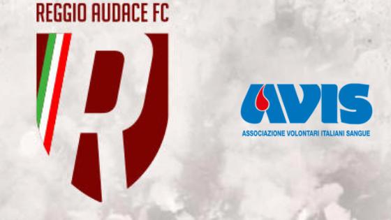 Avis e Reggio Audace F. C.